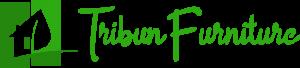 logo tribun furniture