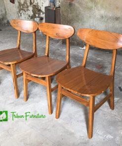 kursi cafe kursi makan