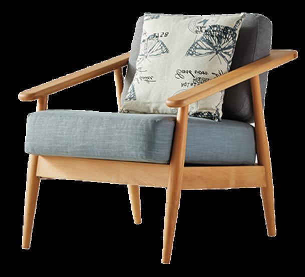 slide tribun furniture
